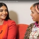 Sonam Kapoor on lifestyle, eating habits, and 'The Zoya Factor' (film) – video