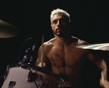 Riz Ahmed in 'Sound of Metal' has depth and power –  Toronto International Film Festival 2019 premiere