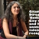 London Film Festival 2019 – 'Bombay Rose' director Gitanjali Rao: City was nicer and Indian animation talent needs recognition… (video) and review