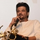Anil Kapoor at IFFI50 – being a character actor is what made me!
