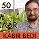 Kabir Bedi – star actor: 'I wanted to write a book on her' – now producing series on his English freedom fighter Freda… (video)