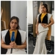 IFFAM 2019: Bollywood star Bhumi Pednekar character asked 'what are your hobbies?' in latest Bollywood film, replies: 'Getting physical…' talks about changing face of Indian popular cinema for women…