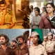 'The Forgotten Army' – Lessons from history as nationalist inspired Indian drama hits Amazon Prime…