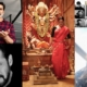Bollywood asianculturevulture vibes (May): Lockdown about to ease, stars contribute to anti-Covid-19 fight, and Mumbai pauses…