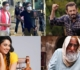 Bollywood asianculturevulture vibes  –  It's all going OTT and how Akshay Kumar shoot has got everyone talking…