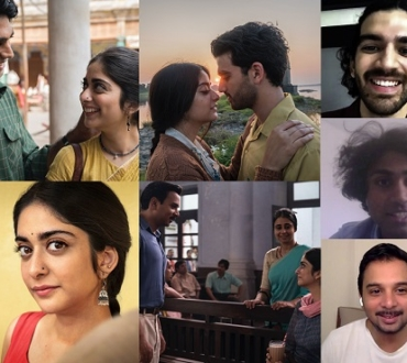 'A  Suitable Boy' – Who will Lata choose? The options…