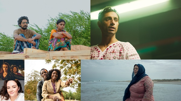 London Film Festival 2020: Awards and reviews to come (more soon)
