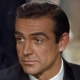 Sir Sean Connery – 007 author Ajay Chowdhury remembers legend, dancing with his wife and says on-screen Britishness and masculinity had global and generational appeal