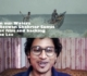 'The Salt in our Waters' – interview with director Rezwan Shahriar Sumit about his culture conflict film in coastal Bangladesh (video) – Busan preview…