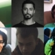 Riz Ahmed and Alyy Khan nominated for film 'Mogul Mowgli' and Rubika Shah, Nainita Desai and Conrad Khan also feature in British Independent Film Awards…