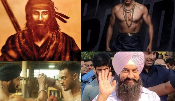 Bollywood Asianculturevulture vibes 2021 – What to look out for this year…