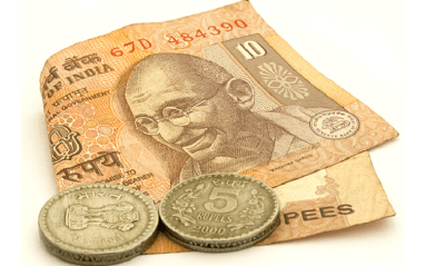 Understanding the Meaning of Cash Crunch - ask.CAREERS