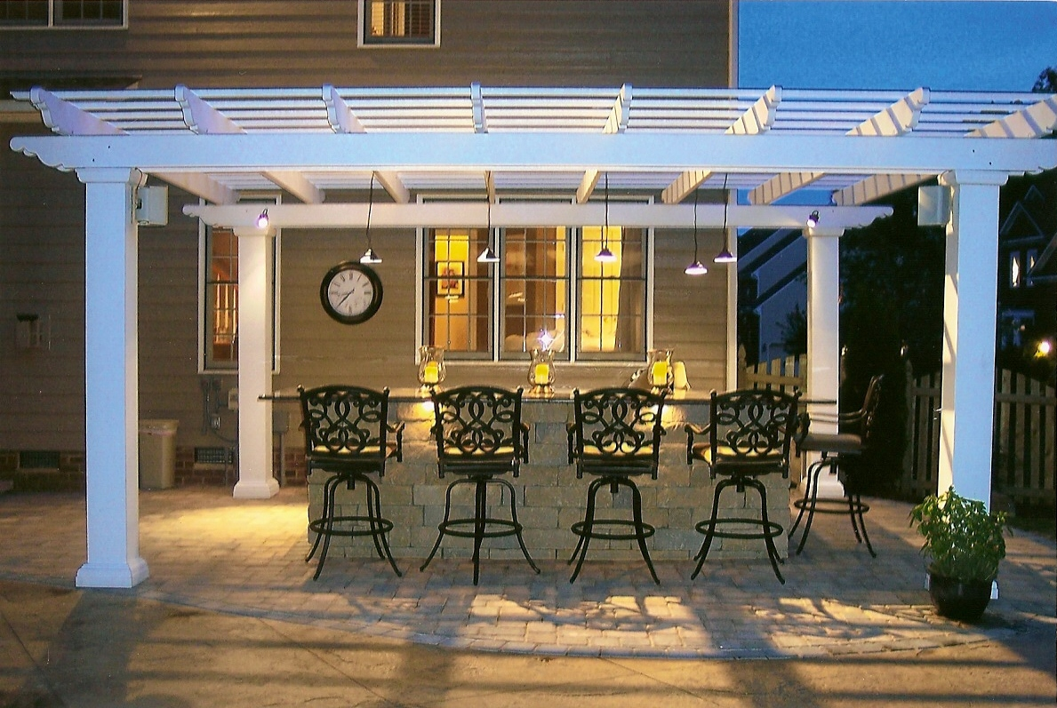 landscape blog1 outdoor kitchen lighting outdoor kitchen with lighting