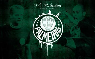 Wallpaper Palmeiras HD – As Palestrinas