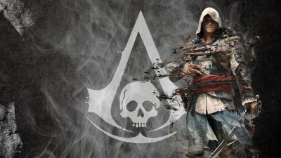 wallpaper | Assassins Creed IV Black Flag