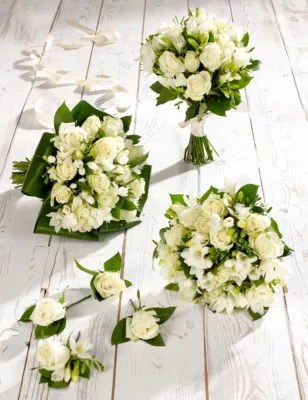 wedding flowers flowers for weddings best images about Wedding Flowers on Pinterest Late summer weddings Hip wedding and The box
