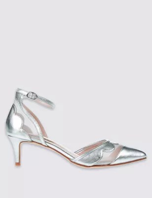bridesmaid shoes flats silver silver shoes for wedding Silver Ballet Shoes For Wedding