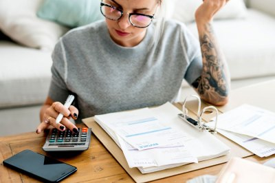 Prepayment Penalty: What Happens If You Pay Off Your Loan Early?