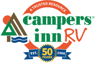 Campers Inn RV | The RVers Trusted Resource