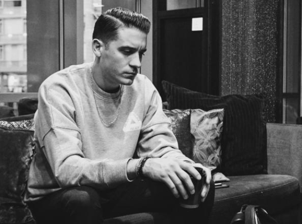 What is G Eazy s real name    G Eazy Facts  13 Things You Need To     G Eazy