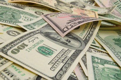 Small Business Funding Options Are Plentiful When You Know Where to Look
