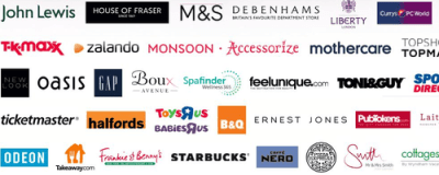Win A £100 Voucher From The Lifestyle - Heart