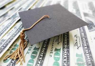 Understanding the Public Service Loan Forgiveness (PSLF) Program - The Finance Genie