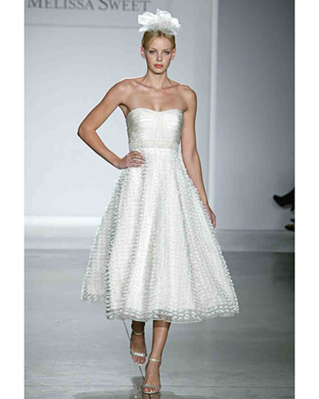 melissa sweet spring bridal collection melissa sweet wedding dresses Melissa Sweet
