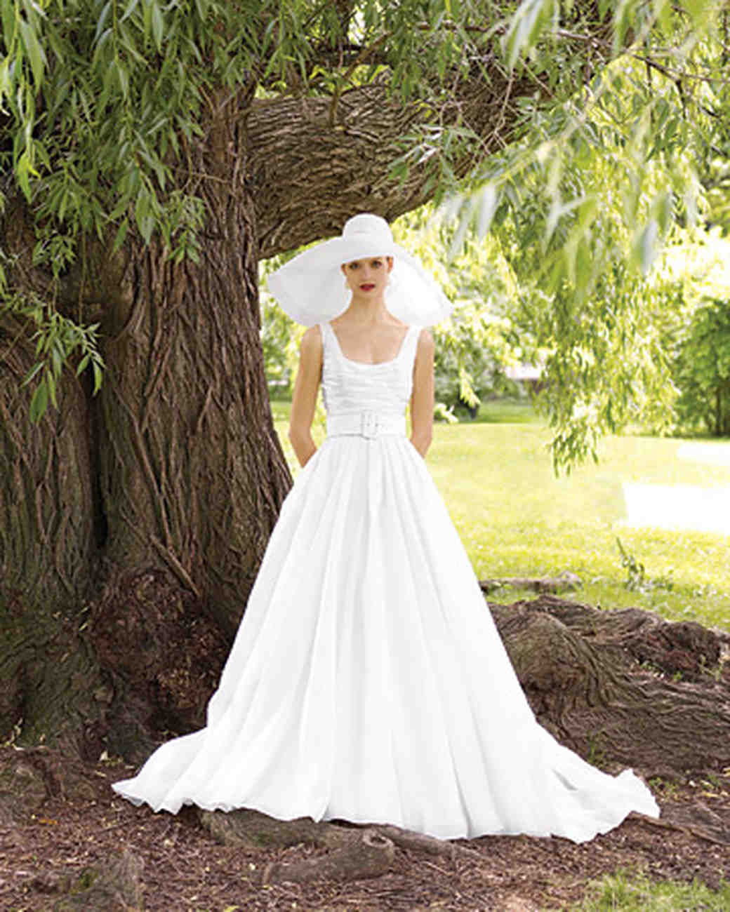 perfect gowns outdoor wedding outdoor wedding dress Organza Ball Gown