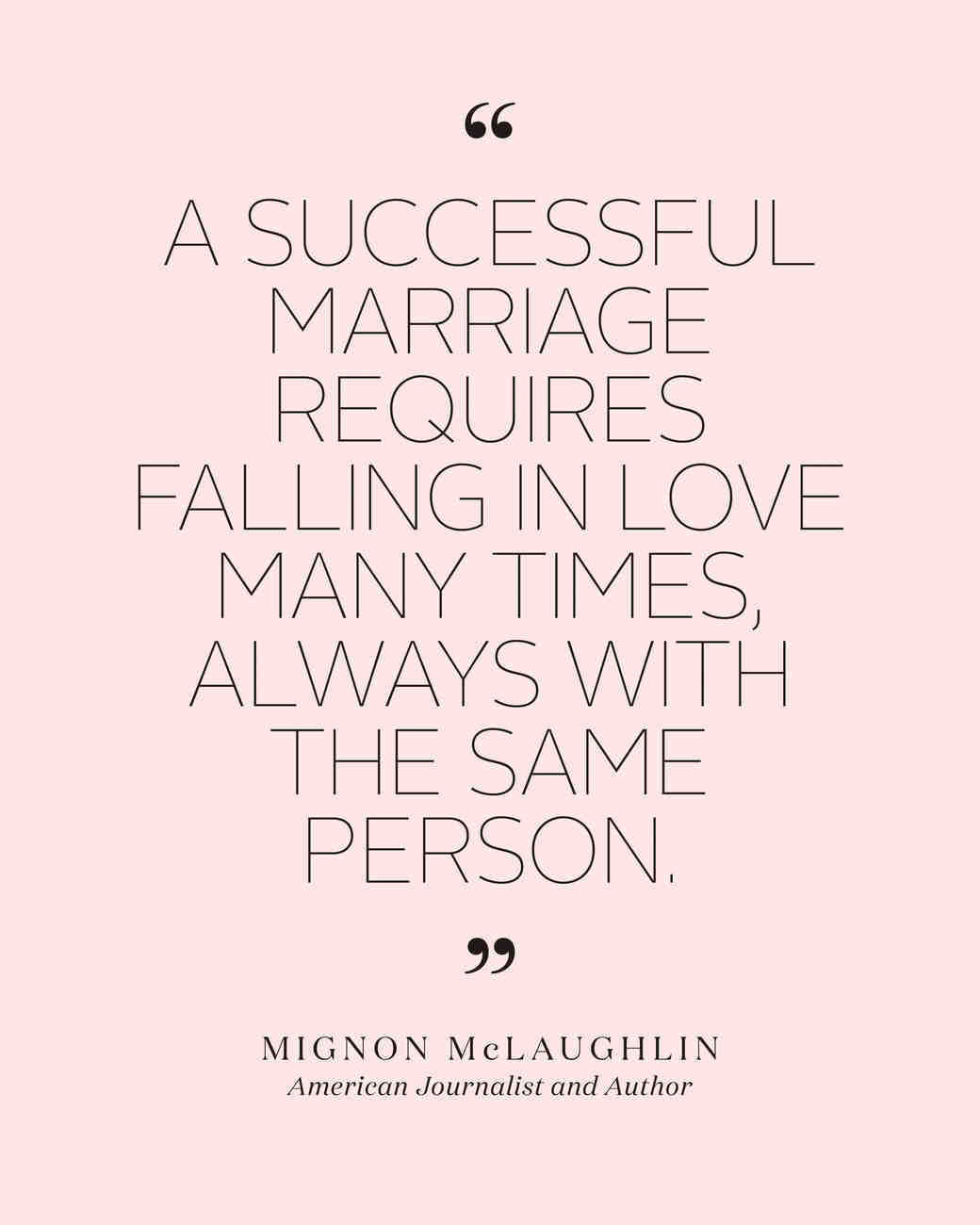 Bridal Shower Quotes to Set the Mood at the Pre-Wedding ...