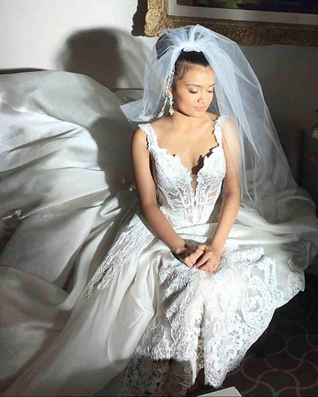 laura wedding dresses laura ashley wedding dresses Laura wedding dresses