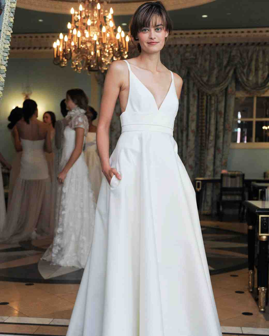 wedding dresses with pockets wedding dress with pockets