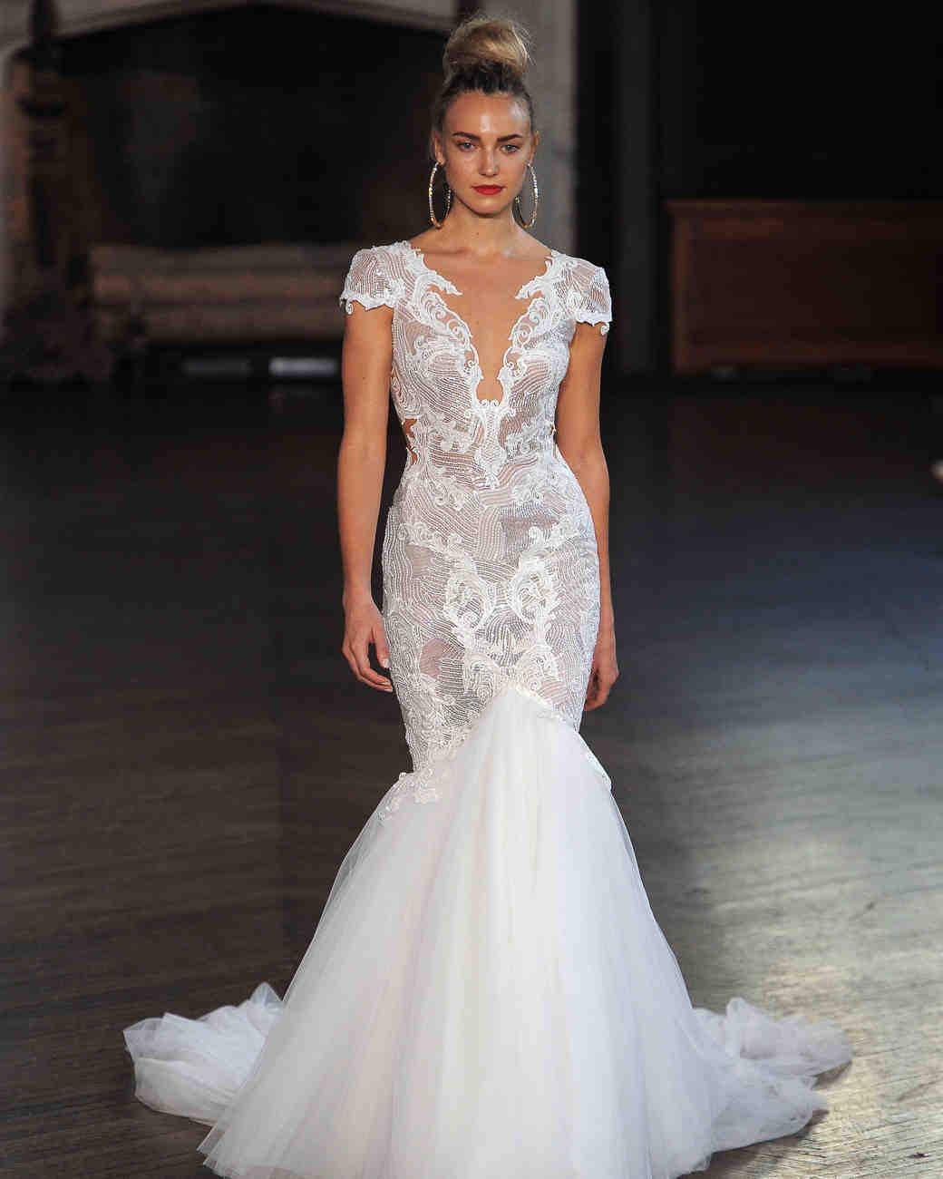 berta wedding dresses fall berta wedding dresses