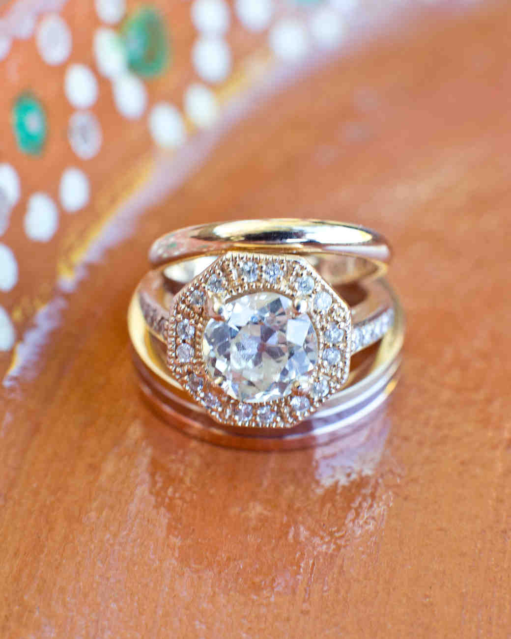 marfa texas cibolo creek ranch wedding aaron delesie wedding ring
