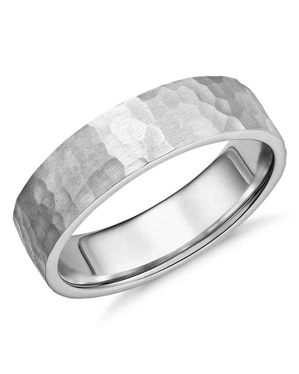 unique mens wedding bands rings cartier mens wedding band