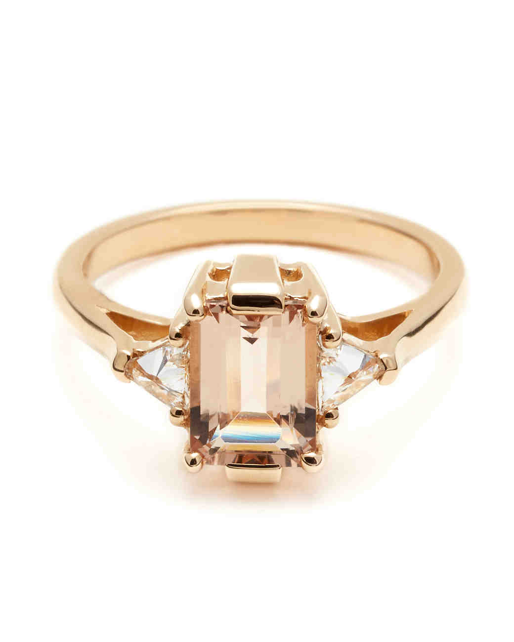 best new engagement ring designers know now wedding ring designers Anna Sheffield