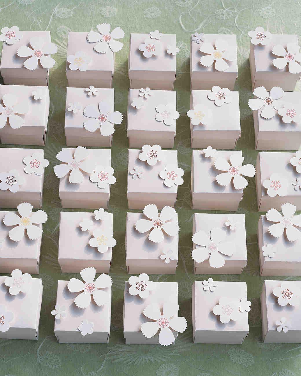rustic wedding favor ideas round up diy wedding favors