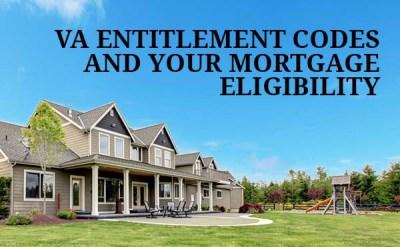 Va Mortgages: Va Mortgage Wiki