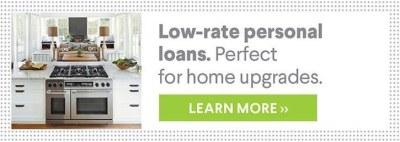 Home Improvement Loans: How to Choose a Loan for Home Renovations - SoFi Blog | Student Loan ...