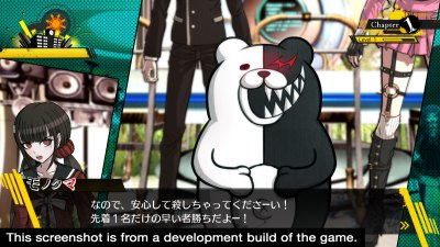 Danganronpa V3: Killing Harmony gets official western release announcement | RPG Site