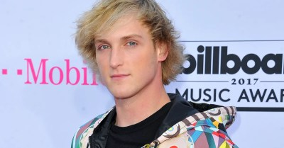 Logan Paul Says He's Been Treated Fairly by YouTube | Teen Vogue