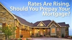 Mortgage Rates, Mortgage News, and Strategy : The Mortgage Reports