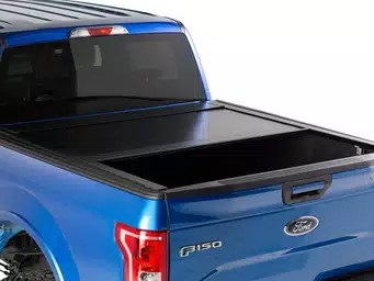 2017 GMC Sierra 1500 Accessories   Pace Edwards