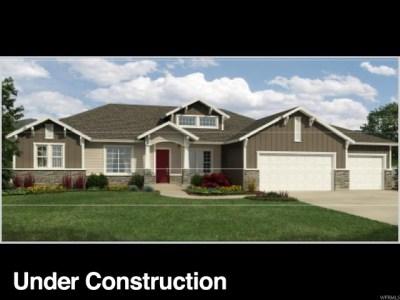 Your Dream Utah Property | $509,919 | 657 N Rolling Hills Dr #7 Heber City UT 84032 | Property ...