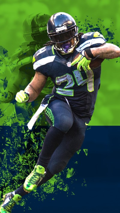 Seahawks Wallpapers | Seattle Seahawks
