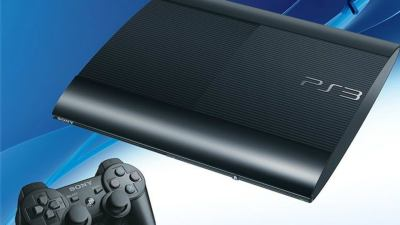 Sony Drops PlayStation Now Support for PS3, Vita - IGN