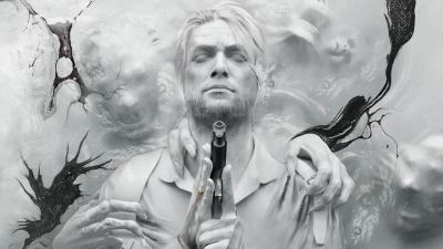 The Evil Within 2 Review - IGN