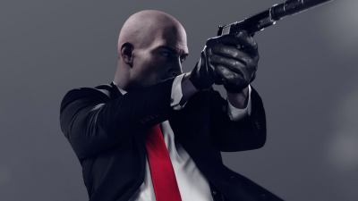 Hitman 2 Review - IGN