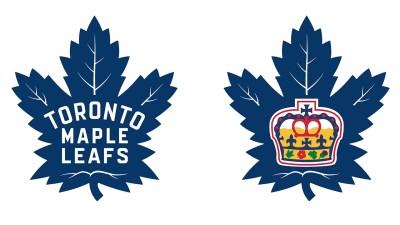 Toronto Maple Leafs unveil new logo for 2016-17 season - Sportsnet.ca