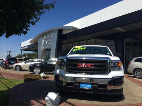 Buick GMC of Beaverton car dealership in PORTLAND  OR 97225 3518     Buick GMC of Beaverton car dealership in PORTLAND  OR 97225 3518   Kelley  Blue Book